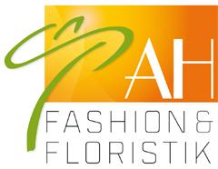 Fashion & Floristik